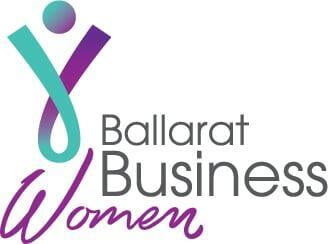 Ballarat Business Women